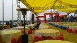 深圳1.6米1.8米大圆桌餐桌酒店桌圆台10人位酒席桌出租赁