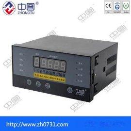LD-B10-H220FI温控器-中汇干变温控器厂家