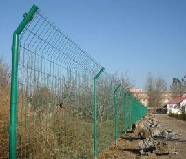 绿色防护网@安平公绿色防护网@绿色防护网厂家