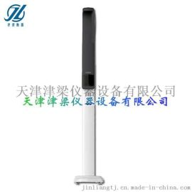 身高体重测量仪/  秤/电子人体秤