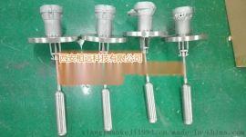 西安厂家供应UQK-01/02浮球液位控制器液位开关