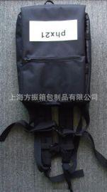 訂做雙肩背工具包 可以設計打樣工具包 帆布大加厚定做