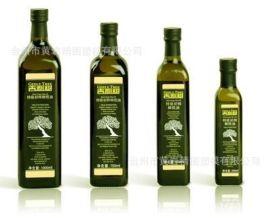 大豆油 花生油 山茶油 玉米油塑料瓶