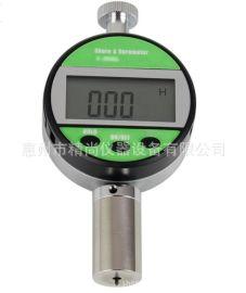 批發LX-Y數顯硬度計/東莞深圳惠州硬度計/邵氏硬度計/ACD型硬度計