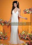 婚纱(EH440)