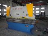 南通型材折彎機WC67Y數控液壓板料折彎機可定製液壓折彎機