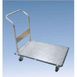 榆林不鏽鋼雙層貨架/榆林不鏽鋼加工廠/操作步驟【價格電議】