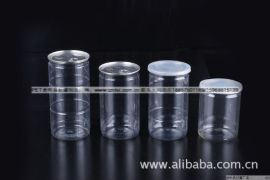 PET塑料易拉罐模具