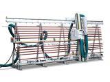 複合鋁板開槽機(KT-971)