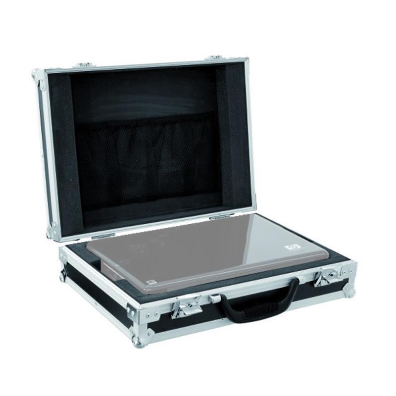 厂家直销定制铝合金航空箱 家用收纳工具铝箱多种规格可定