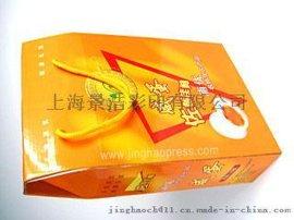 定制批发月饼礼品盒 食品包装礼盒 食品包装彩盒厂上海景浩