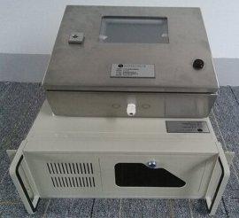 常州楚能电气CN-6000系列SF6气体泄漏监测报 系统