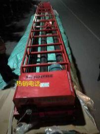 三滚轴摊铺机 混凝土摊铺机高速整平机欢迎选购