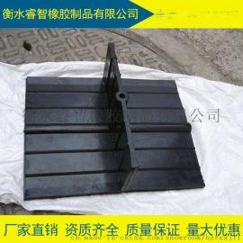 中埋橡胶止水带厂家定制加工国标橡胶止水带