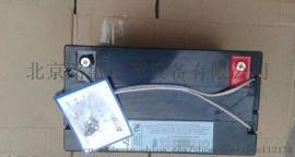 美国海志蓄电池HZB12-55正确选择