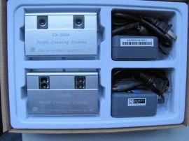 客流量统计系统(CX-009)