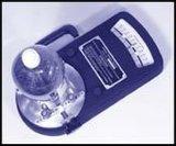 Securepak瓶蓋扭力儀MRA25