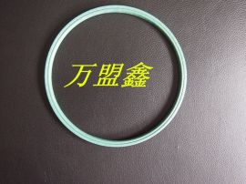 直销扩晶环 扩晶蓝膜环 6寸扩晶环 LED芯片固晶环 扩晶晶圆环