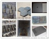 專業生產 耐磨損微晶鑄石板 卸煤溝用鑄石襯板