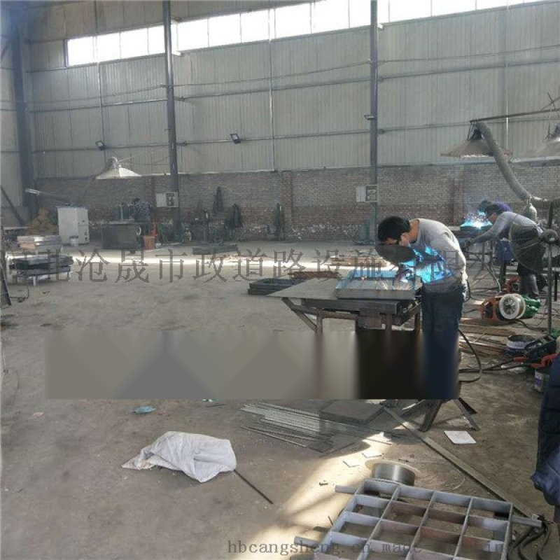东营不锈钢井盖---山东不锈钢装饰井盖厂家