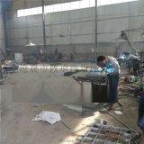 東營不鏽鋼井蓋---山東不鏽鋼裝飾井蓋廠家