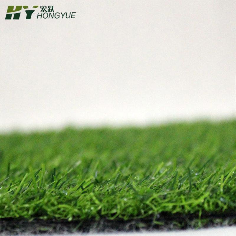 哈尔滨,幼儿园人造草坪,仿真草坪场地铺装施工