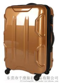 拉杆箱/行李箱/旅行箱
