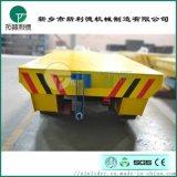 電線捲筒搬運車 車間地爬車高效節能