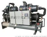 涡旋式冷水机组|冷水机组价格|风冷涡旋式冷水机组