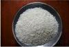 糖精钠厂家 招商 CAS#6155-57-3