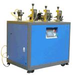 充電接口分斷能力和正常操作試驗裝置