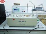 木材煤炭自燃温度测定仪 燃料闪点仪 燃点检测设备