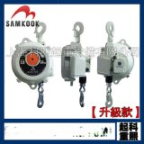 韓國SAMKOOK三國平衡器 SWF-22