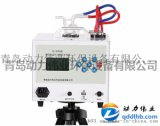  DL-6000型八路大气采样器动力伟业销售