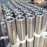 淄博鋁卷供貨保溫鋁卷壓型鋁板保溫鋁瓦