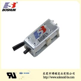 广东针织机器电磁铁 BS-0735N-03