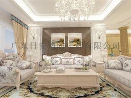 居家裝飾、店舖裝修、辦公房裝飾