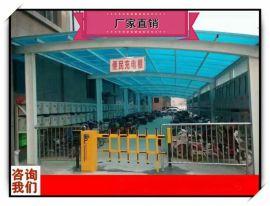 玉林市火車站道閘廠價直銷 擺閘閘機生產廠家
