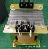 BK3000控制变压器 隔离变压器