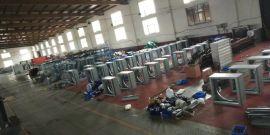 柳州VOC有机废气处理设备及工程