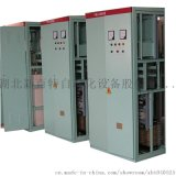 XER系列电子式软起动器