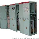 XER系列電子式軟起動器