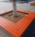 电镀平台玻璃钢格栅 下水道地沟盖板多少钱一平