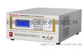 可編程高壓直流電源1500V