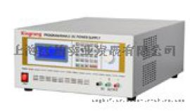 可编程高压直流电源1500V