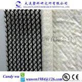 2米-4米幅宽单面或双面复合排水网