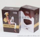 深圳宝安包材,包装盒,彩盒印刷工厂