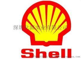 供应壳牌可耐压S4WE齿轮油