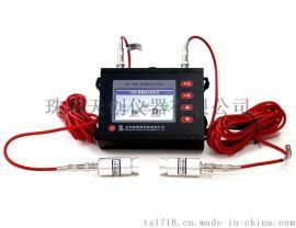 苏州ZBL-F800智能混凝土裂缝综合测试仪