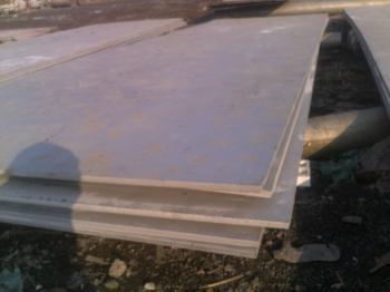 太钢309S耐热板    309S不锈钢中厚板  现货销售